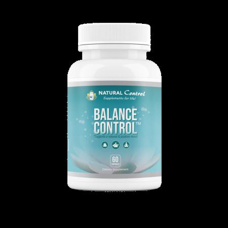 aliviar el estrés, la salud suprarrenal y regular el metabolismo