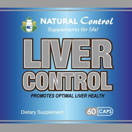 desintoxicación proteger el hígado