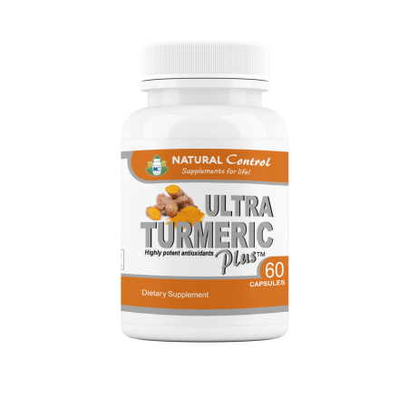 Antiinflamatorio, antioxidante, antitumoral