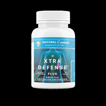 fortalecer su sistema respiratorio y mejorar su sistema inmunológico